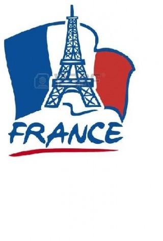Idioma - Francés
