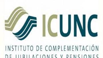 ICUNC - VIVENCIA 2020